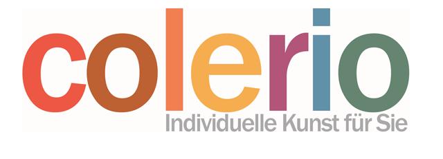 colerio.de-Logo